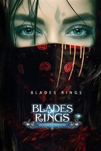 Blades and Rings The Memory of Atlantis