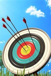 Descargar Archery Talent