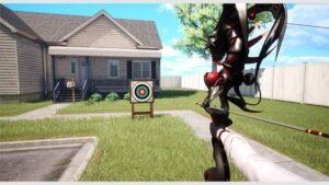 Descargar Archery Talent para windows