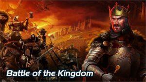 Descargar Confrontation of Kings