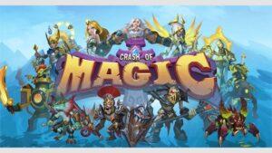 descargar crash of magic para pc