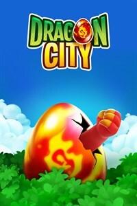 Descargar Dragon City para pc