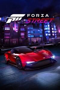 Descargar Forza Street