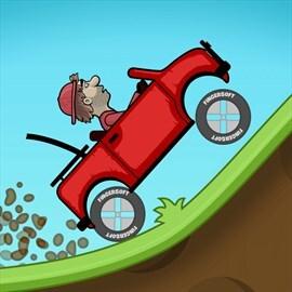 Descargar Hill Climb Racing