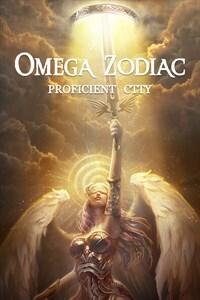 Descargar Omega Zodiac