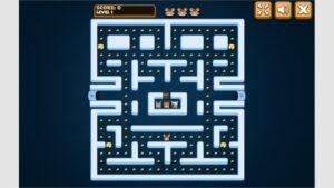 Descargar Pac Man para Pc