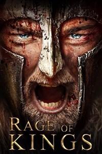 Descargar Rage of Kings Defend Dawn War