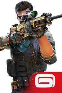 Descargar Sniper Fury Tirador de élite