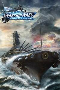 Descargar Warship Wars