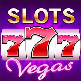 Free Vegas Casino Slot Machines