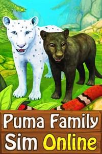 Descargar Puma Family Sim Online