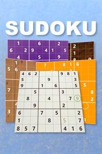 Descargar Sudoku (¡Oh, no! Otro!)