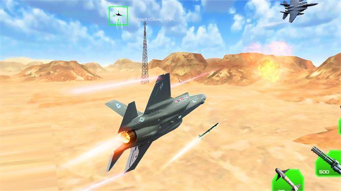 Descargar War Wings Battle of Warships para PC