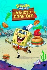 Descargar Bob Esponja Concurso de Cocina para PC