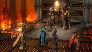 Descargar Raid Shadow Legends para pc