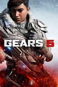 Descargar Gears 5 para Pc