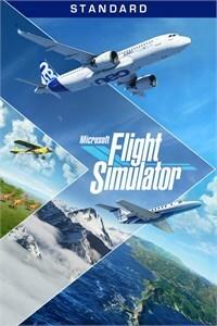 Descargar Microsoft Flight Simulator para Pc ultima versión
