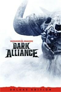 Descargar Dark Alliance Deluxe Edition