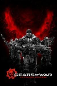 Descargar Gears of War Ultimate Edition gratis para Windows 10