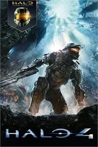 Descargar Halo 4