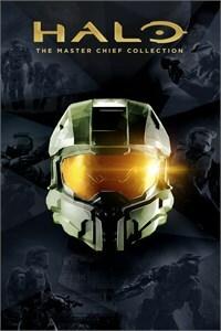Descargar Halo: The Master Chief Collection