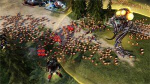 Descargar Halo Wars 2 Complete Edition para Pc
