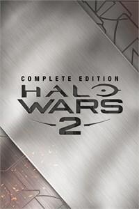 Halo Wars 2: Complete Edition
