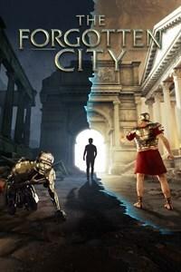 Descargar The Forgotten City