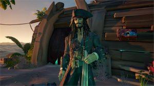 Descargar Sea of Thieves gratis con Gamepass